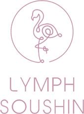 LYMPHSOUSHIN